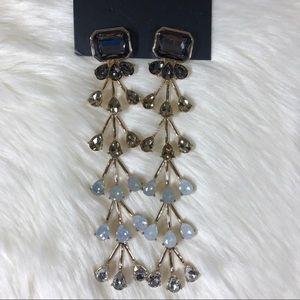 Baublebar for Stitch Fix Earrings